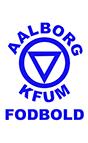 Aalborg KFUM Fodbold